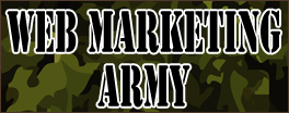 Web Marketing Army – Blog